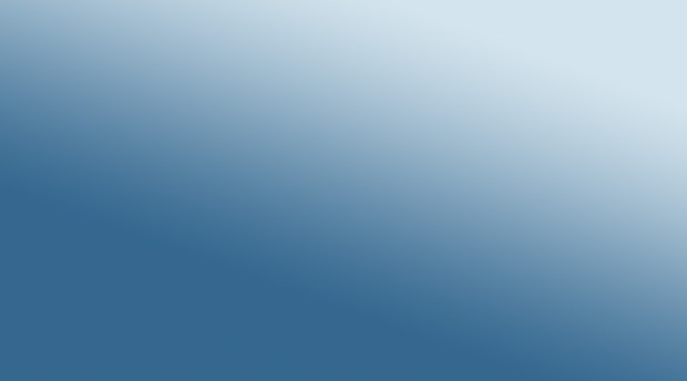 4k Wallpaper For Blue Gradient Background With Gradient